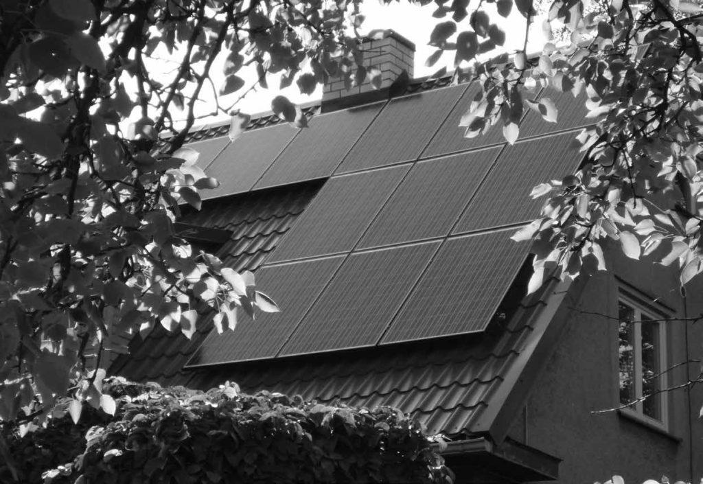 Ülo Kask Antti Roose PEJ päikeseelektrijaam päikseelektrijaam